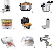 common kitchen appliances 9 kitchen gadgets and appliances that can save you money common