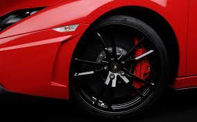 convertible lamborghini red 2012 lamborghini gallardo reviews and rating motor trend