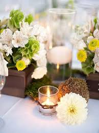 Elegant Centerpieces For Wedding by 47 Best Candle Table Centerpiece Ideas Images On Pinterest