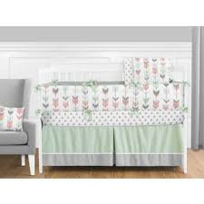 Bedding Sets For Baby Girls by Baby Baby Bedding Sets Shop The Best Deals For Oct 2017