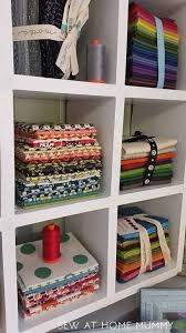 350 best sewing room organization images on pinterest laundry