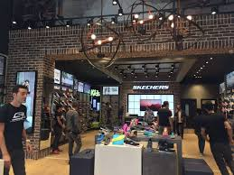 134 best sport stores images on pinterest sport skechers store