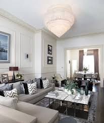 Best  Drawing Rooms Ideas On Pinterest Drawing Room Interior - Interior design sitting room ideas