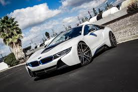 futuristic cars bmw no 34 bmw i8 2crave wheels u0026 rims
