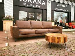 het anker sofa 57 best het anker furniture chairs images on