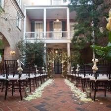 Comfort Inn French Quarter New Orleans Chateau Lemoyne French Quarter A Holiday Inn Hotel 100 Photos
