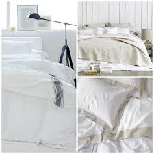 between the sheets u2013 au lit fine linens