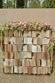 Wedding Backdrop Lattice Trending 15 Hottest Wedding Backdrop Ideas For Your Ceremony