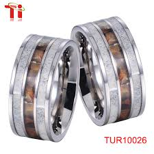 mens wedding bands mens wedding bands suppliers and manufacturers deer wedding bands deer wedding bands suppliers and manufacturers
