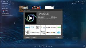 top blu ray home theater systems powerdvd 17 ultra review play ultra hd blu ray movies on your pc