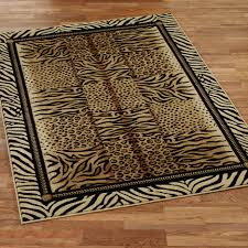 Large Area Rugs For Sale Affordable Area Rugs Near Me All Rugs Traditional 6u0027 X