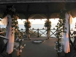 Affordable Wedding Venues In Orange County Best Places To Get Married In Orange County Cbs Los Angeles