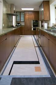 kitchen designers los angeles 382 best kitchen images on pinterest kitchen home and kitchen