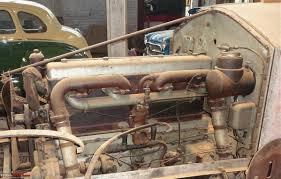 roll royce kolkata 1061212d1363027403 1925 rolls royce phantom 1 calcutta dsc05241