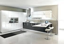 modern kitchen design modern design for kitchen gorgeous spice racks for kitchen cabinets