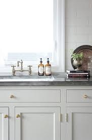 new white kitchen cabinets white kitchen renovation perfect white kitchen white cabinets grey