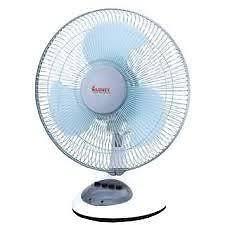 rechargeable fan online shopping buy letsgrab akari ak 8081 12 rechargeable emergency fan light ac