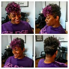 black hair stylists in st pete fl hair by jermaine home facebook