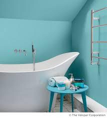 80 best aqua u0026 turquoise love images on pinterest colors aqua