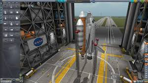 how to make space how to make space shuttle gameplay questions and tutorials