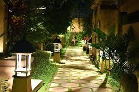 Landscape Lighting Tips Landscaping Walkway Lighting Mission Landscape Lighting Landscape