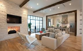 livingroom designs 15 relaxed transitional living room designs to unwind you