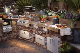 Kitchen Design Must Haves Outdoor Entertainment Must Haves Kitchen Bath Trends