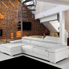 living room power reclining sofa costco leather cleaning how to