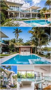 design dream homes interior design ideas