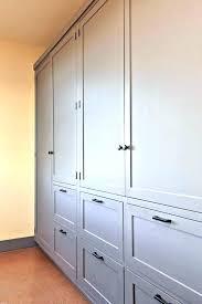 wall mounted bedroom cabinets bedroom wall storage cabinets bedroom wall storage cabinets photo 6
