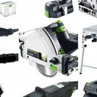 Second Hand Woodworking Tools South Africa by Festool Ads In Used Tools And Machinery For Sale In South Africa