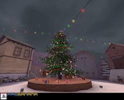 Christmas Map Xmas Party Team Fortress 2 U003e Maps U003e Other Misc Gamebanana