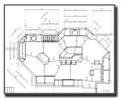 Kitchen Design Process Kitchen Remodeling Process Budget Space Dayton Ohio