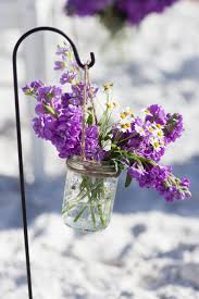 Violet Wedding Flowers - 105 best purple wedding ideas images on pinterest marriage