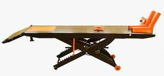 motorcycle lift table for sale introducing the pro 1200 motorcycle lift nhproequip quality
