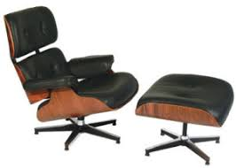 Modern Furniture Buffalo Ny by Nyc And Long Island Mid Century Modern Furniture Buyer