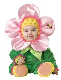 infant girl costumes costumes 2017 s best costumes for and