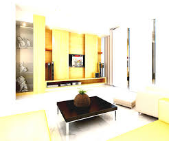 livingroom or living room amazing of modern livingroom furniture living room best home