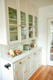 bathroom lovely hoosier kitchen cabinets inspired designs from