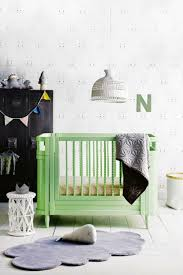 trends babyzimmer uncategorized babyzimmer orange grun uncategorizeds