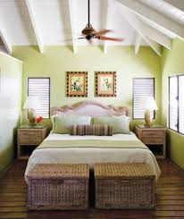 Caribbean Style Bedroom Furniture Caribbean Island Decor Plantation West Indies Home