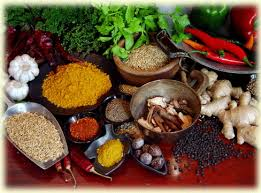 cuisine origin fabulous taste the origin of cuisine