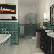 Designing A Bathroom Online Design A Bathroom