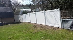 privacy fence archives poly enterprises