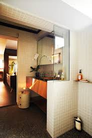 boutique bathroom ideas bathroom design ideas 7 boutique hotel style hdb flat bathrooms