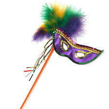 mardi gras mask bulk 84 best projects to try images on mardi gras masks
