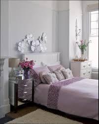 chambre grise et poudré chambre deco deco chambre adulte gris et poudré