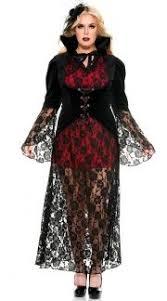 Gothic Halloween Costumes Girls Vampire Costume Vampire Halloween Costumes Vampire Costumes
