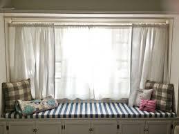 Window Treatments For Wide Windows Designs Wide Window Treatments Depiction Of How To Choose The Right Window