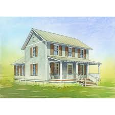 lowes home plans ana white quartz tiny house free tiny house
